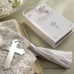 Punto de libro Biblia