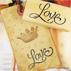 Sellos love